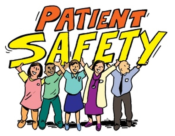 national patient safety goal The joint commission announced changes to two of its national patient safety  goals have gone into effect.
